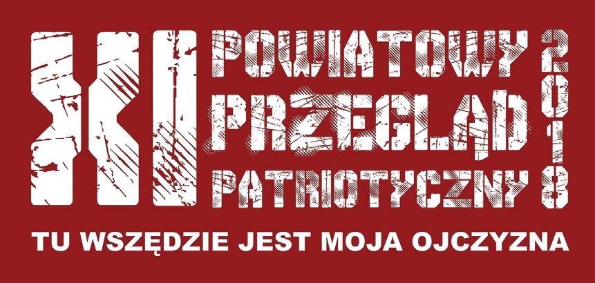 Artykuy Wydarzenia Zotoryja - foliagefrenzy.com str. nr 10